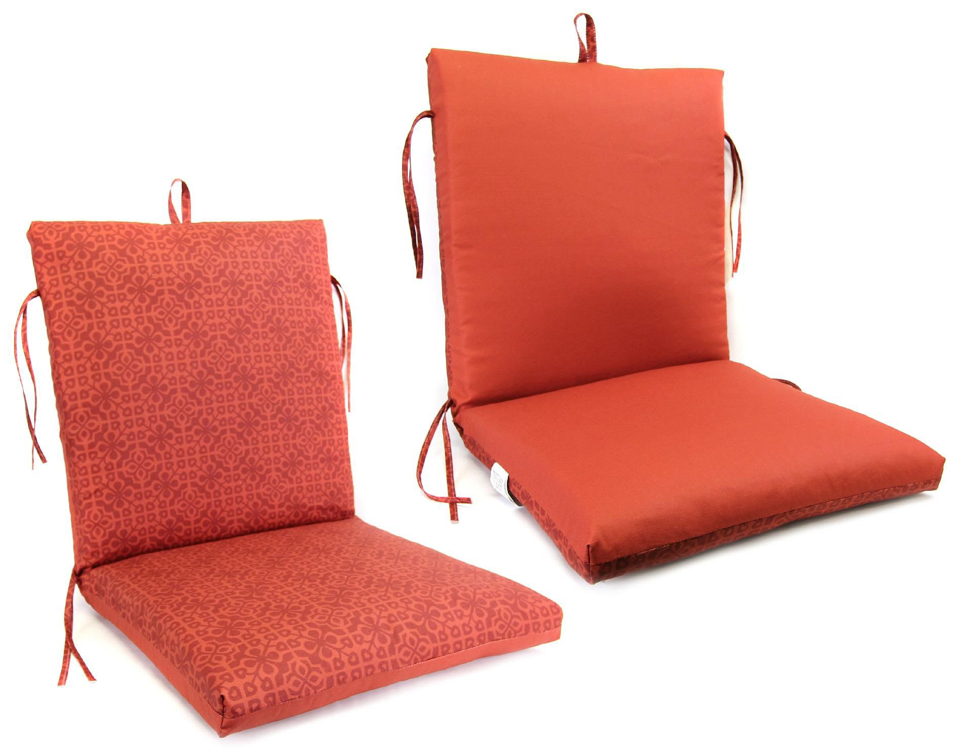 outdoor furniture cushion replacement png
