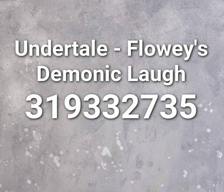 1234538, redeem this code for the anime girl. Seven Deadly Sins Song Code Doraemon