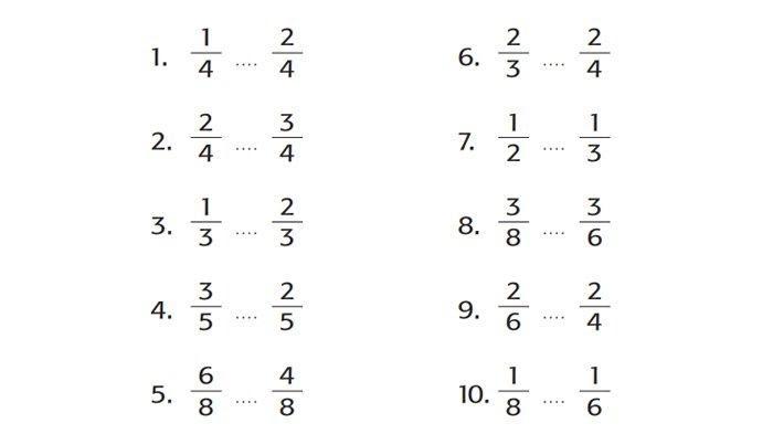 Tolong kerjain ya kak soal pjok kelas 8 halaman 162 dan 163 bagian pilihan ganda ajabakal aku brainly co id. Kunci Jawaban Tantri Basa Jawa Kelas 4 Hal 21 23 Revisi 2021 2022 Kunci Jawaban Tantri Basa Kelas 4 Revisi Sekolah Check Spelling Or Type A New Query Guru Jpg