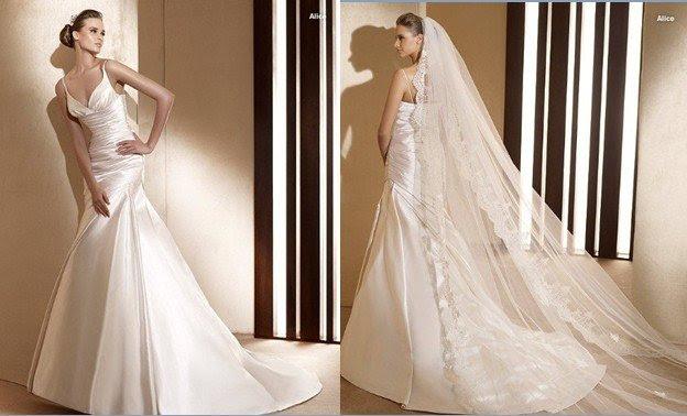 Cidyjufun: Grecian Wedding Dresses Uk
