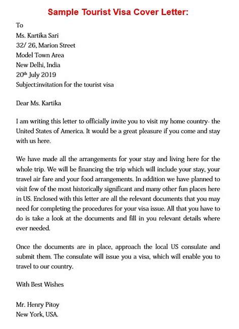 sample wedding invitation letter