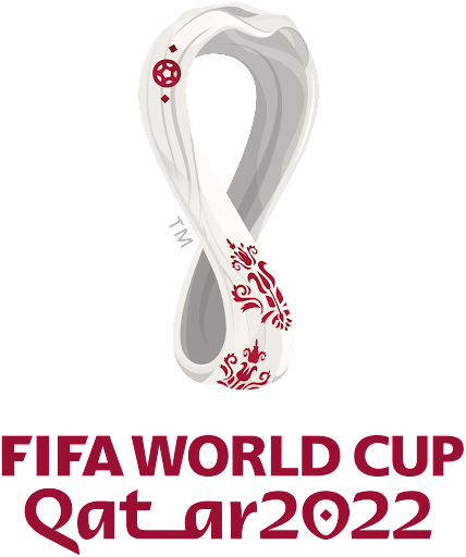 Les scores de fifa coupe du monde 2022 football mises à jour en continu par bein sports! Coupe Du Monde 2022 Date / Coupe Du Monde De Football 2022 ...