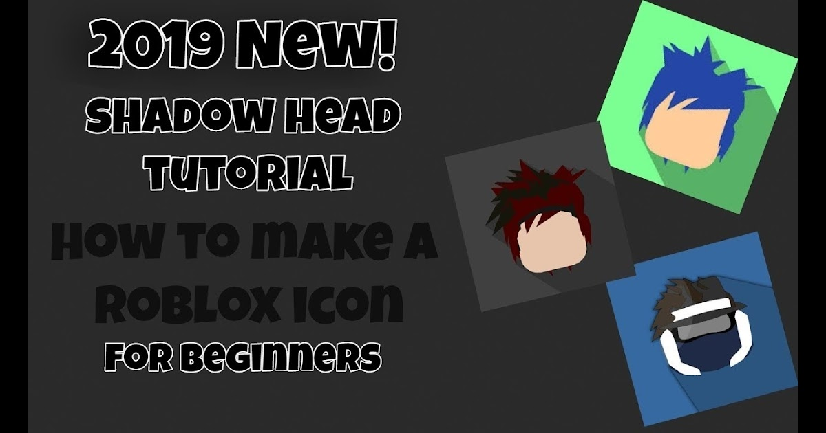 You can use thumbnail and icon features to help your places/games get noticed and stand out. Royal High Pfp Id : Ragdoll Royale! Codes 2020 || ROBLOX ...