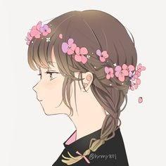 03/10/2021· gambar foto profil wa keren salah satu cara yang bisa membuat profil whatsapp. 12 Gambar Anime Couple Untuk Foto Profil Wa