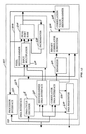 Intex It 2000 Circuit Diagram | Circuit Diagram Images