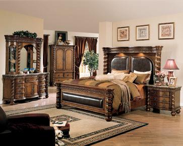 bedroom craigslist bedroom sets for