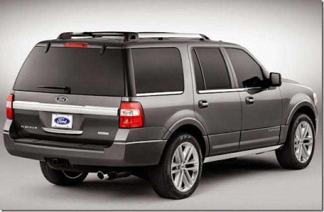 Ford-Expedition_2015_1600x1200_wallpaper_06