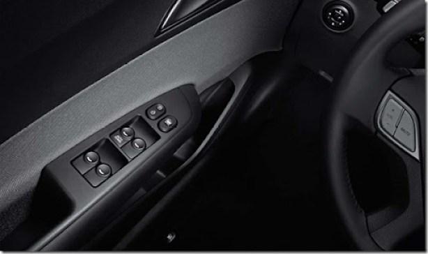 Hyundai HB20 2013 (24)