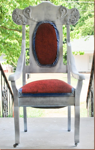 chair makeover 003-2