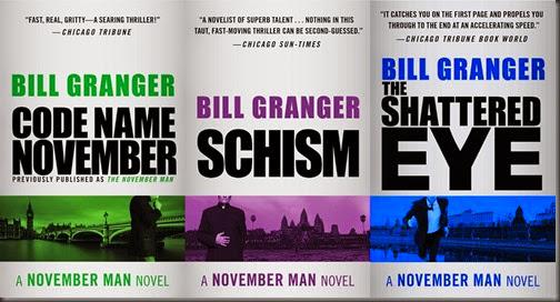GrangerB-NovemberMan-1to3