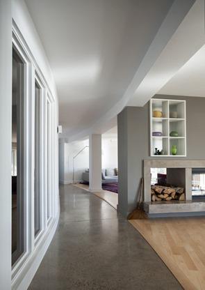 reformas-en-vivienda-de-diseño-minimalista