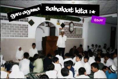 Guru agama sahabat kita2