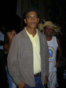 carnaval2005118.jpg