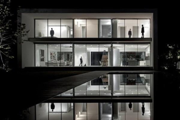 Casa-Kfar-Shmaryahu-Pitsou-Kedem-Arquitectos-1