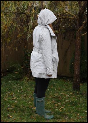 minoru jacket 3