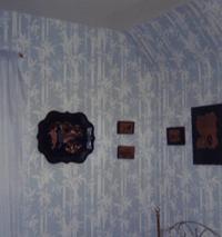 MorseShirleyHouse107