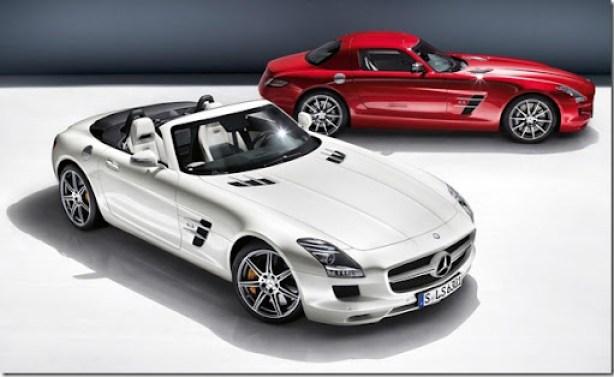 Mercedes-Benz-SLS_AMG_Roadster_2012_1600x1200_wallpaper_13