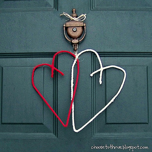 hearts.2