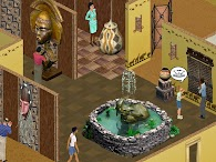 the_sims_double_deluxe_african_theme.jpg