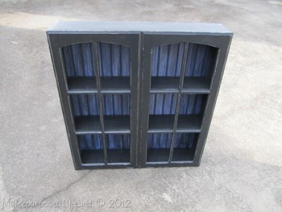 cupboard doors cabinet