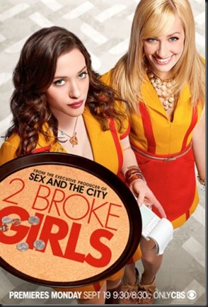 2-broke-girls-