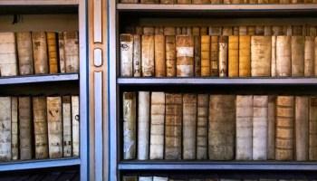 ruby payne books