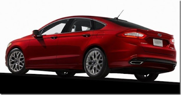 2013_ford_fusion_27_1024x768