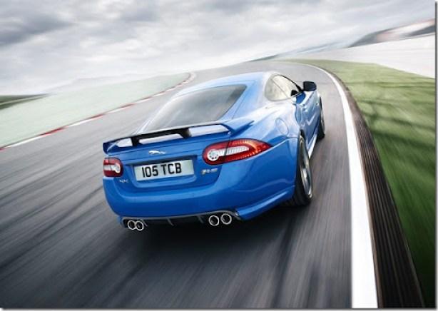 Jaguar-XKR-S_2012_1600x1200_wallpaper_0a