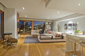 decoracion-Casa-Amalfi-Drive-Architects-BGD