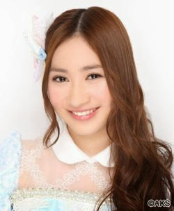 250px-2013年AKB48プロフィール_中塚智実.jpg