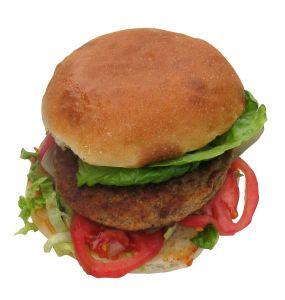 Hamburger 770