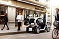 Renault-Twizy-Cargo-1