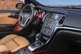 Opel-Vauxhall-Cascada-11