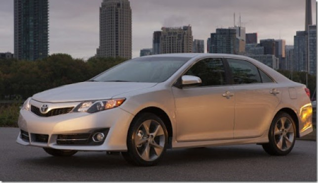 autowp.ru_toyota_camry_se_34