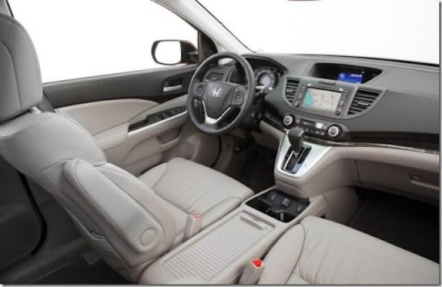 2012-Honda-CR-V-Carscoop27