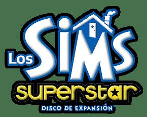 Logo Superstar ES.png