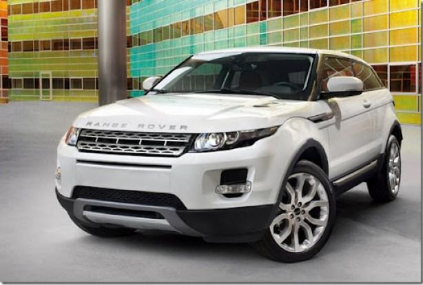 2012-Range-Rover-Evoque-23