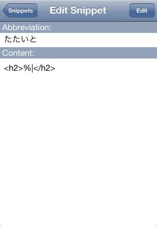 364615893.jpg