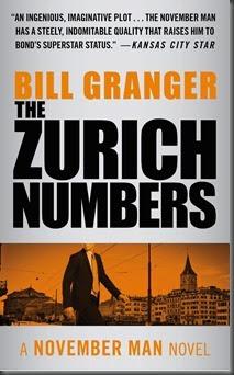 GrangerB-NM5-ZurichNumbersUS