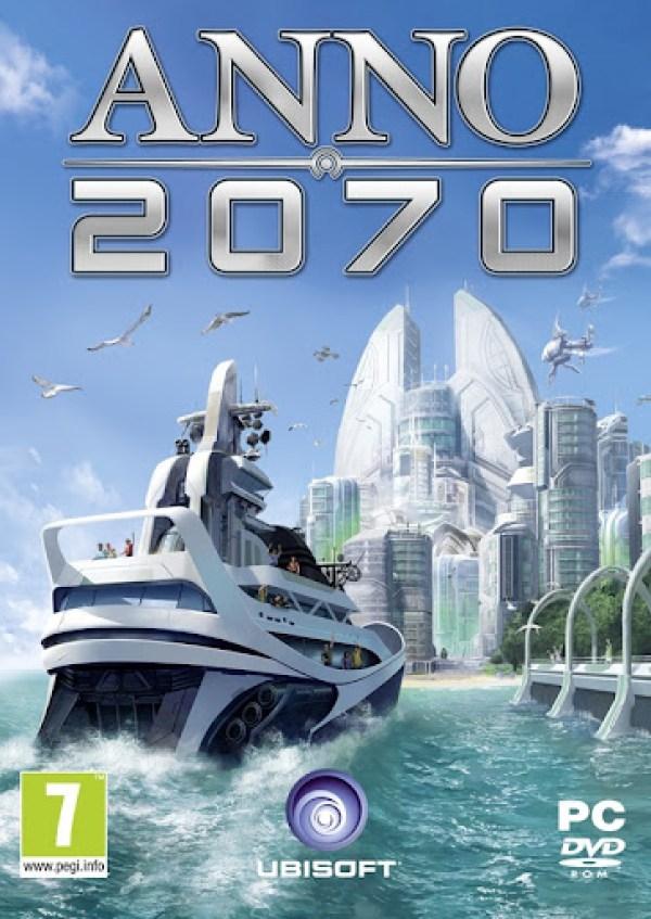 anno-2070 1