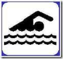 natacion logo
