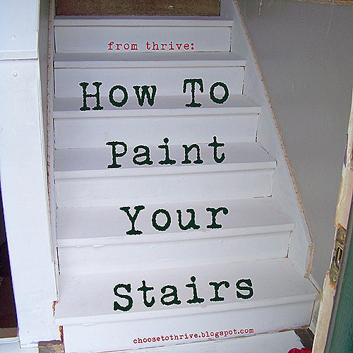 how.to.stairs