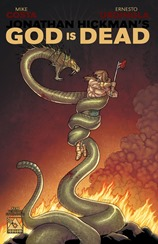 God is Dead 022 (2014) (5 Covers) (Digital) (Darkness-Empire) 002