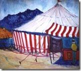 circo-dipinto
