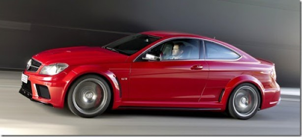 autowp.ru_mercedes-benz_c63_amg_black_series_coupe_14