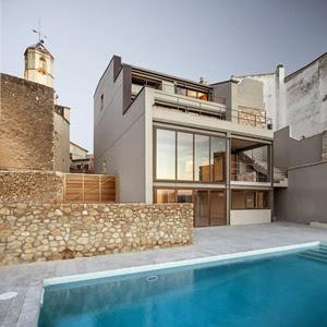 Casa-M-por-MDBA-Guallart-Architects-1