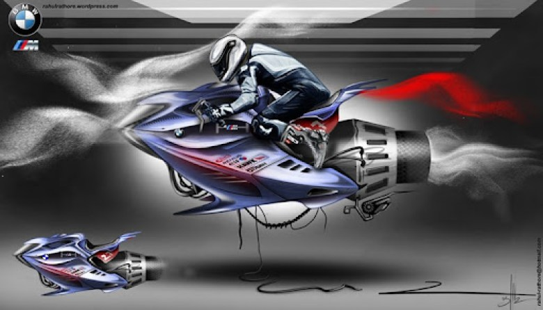 flying-moto-concept-art
