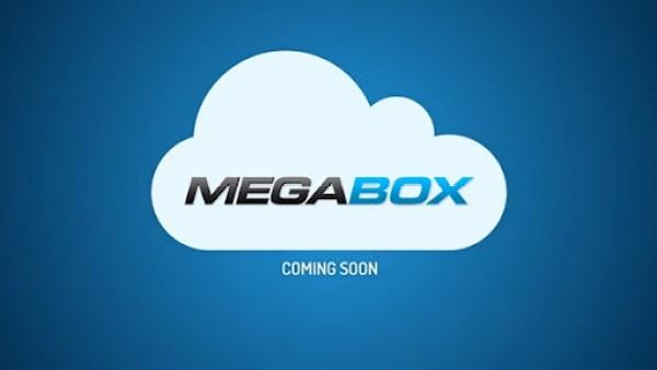 megabox_is_coming_soon-1920x1080