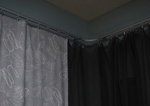 curtains 019