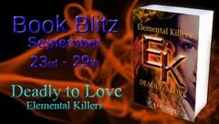 book_blitz_banner_23-29_jpg